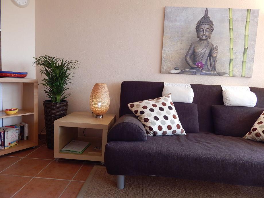 apartment la corbeta costa del sol andalusien firma fewosol vermietung frau sibylle schrader. Black Bedroom Furniture Sets. Home Design Ideas