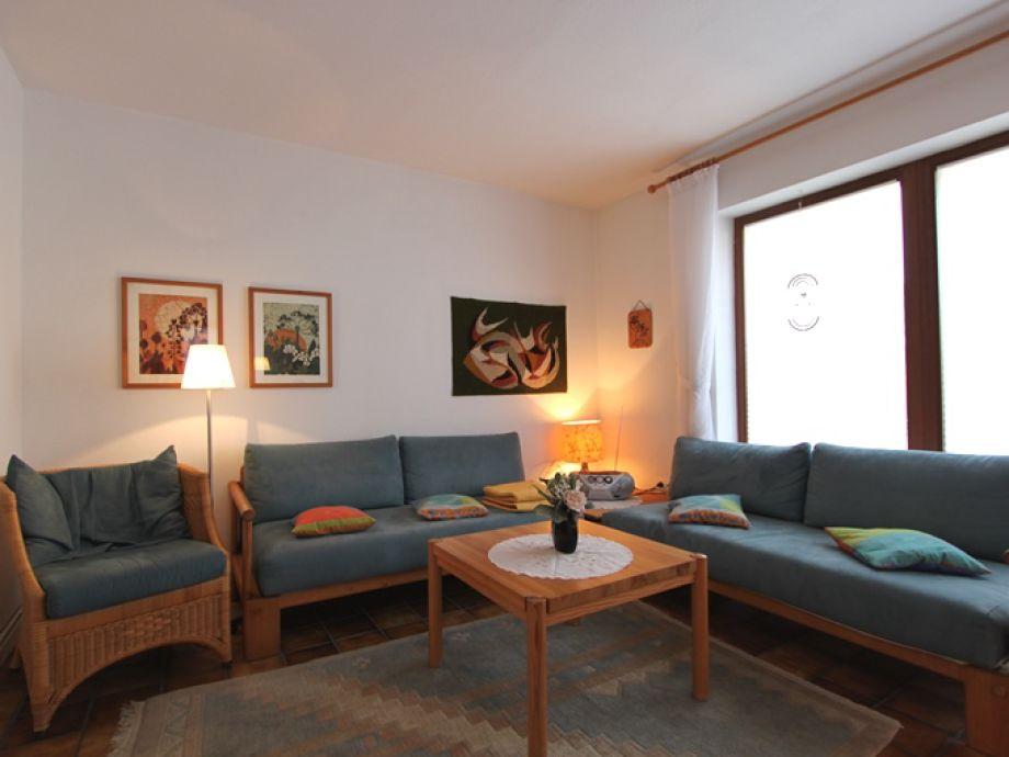ferienwohnung am friesenring wenningstedt firma sylter appartement vermietung ug herr kim. Black Bedroom Furniture Sets. Home Design Ideas