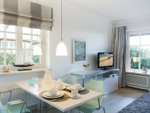 Apartment Kampen - Sunnybeach