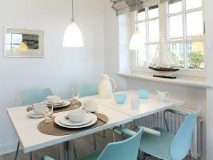 Apartment Kampensunnybeach