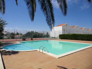 Ferienhaus R130 Casa Coronas (HUTG-008547)