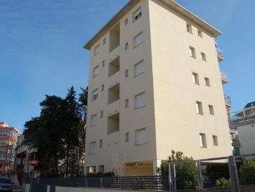 Holiday apartment R178 Roca Llarga (HUTG-008537)