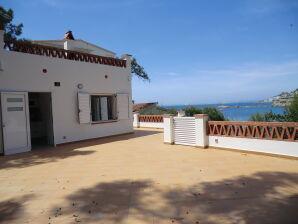 Ferienhaus R190 Casa Almadrava (HUTG-008505)