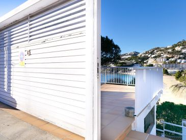 Holiday house R190 Casa Almadrava (HUTG-008505)