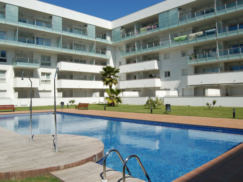 Holiday apartment R127 Porto Marina 209 (HUTG-004937)