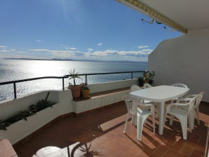 Holiday apartment R128 Joan Margarit 2B (HUTG-007922)