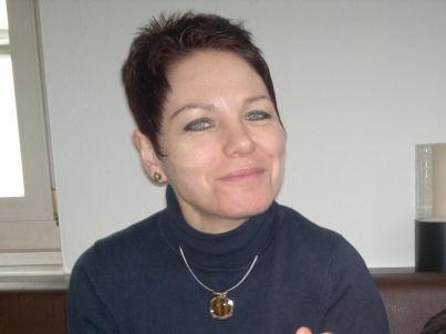 Ihr Gastgeber Tina Derer