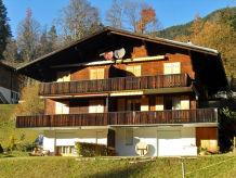 Ferienwohnung Grindelwaldgletscher (Obj. GRIWA4008)