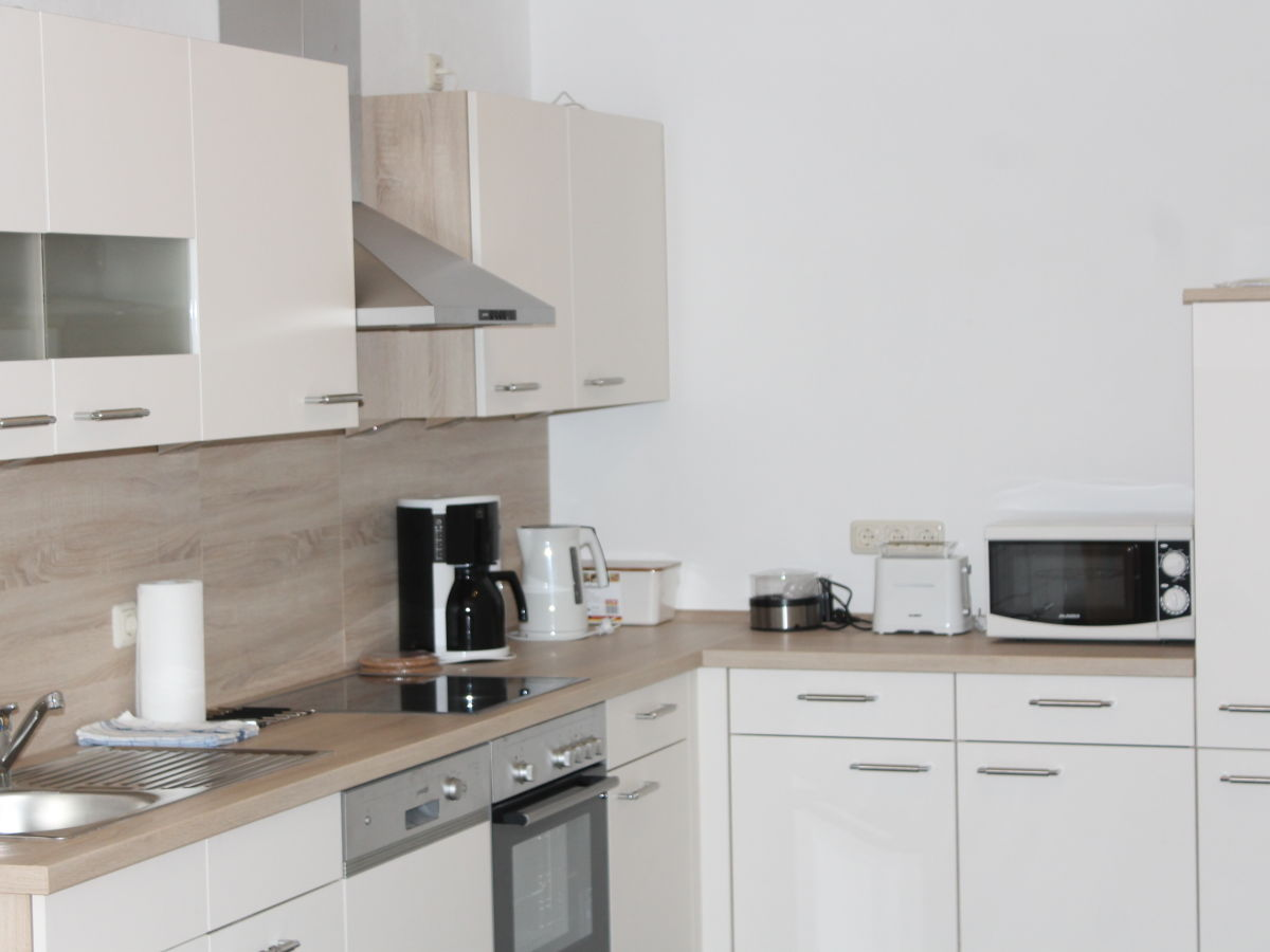 ferienwohnung ludwigsthal ii bayrischer wald herr. Black Bedroom Furniture Sets. Home Design Ideas
