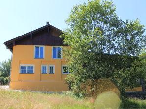 Ferienwohnung Ludwigsthal II