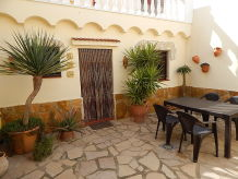 Ferienhaus Casa Mirador