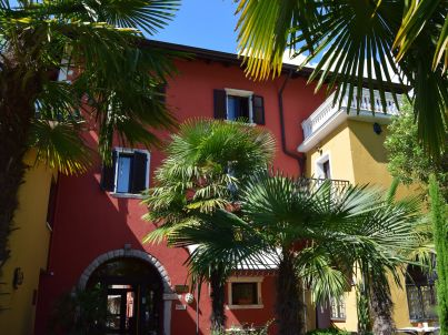 Residence Segattini