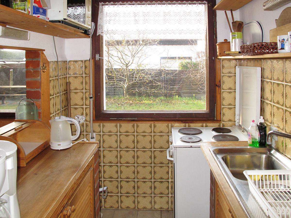 ferienhaus erlebnisurlaub havelland havelland brandenburg herr dr harald rawolle. Black Bedroom Furniture Sets. Home Design Ideas