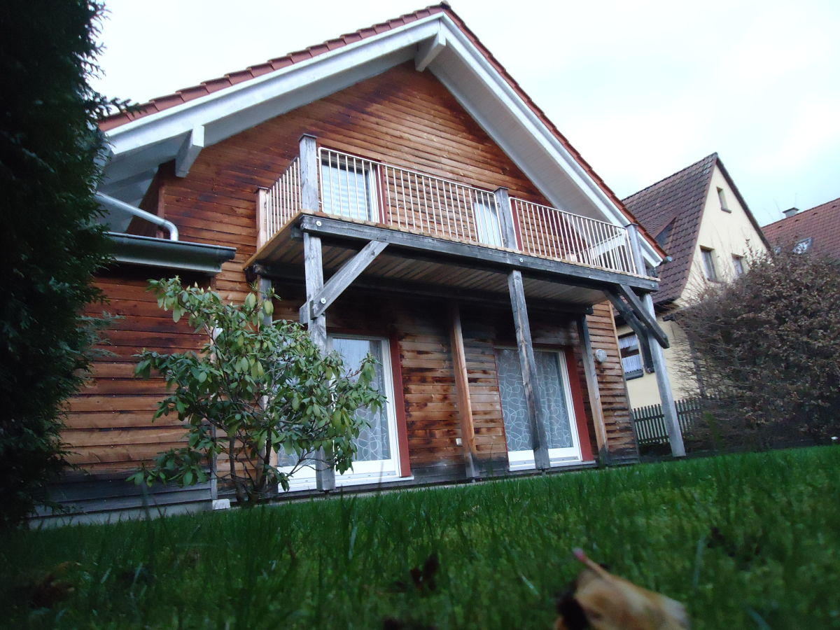 ferienhaus l rche odenwald familie markus reinhold. Black Bedroom Furniture Sets. Home Design Ideas