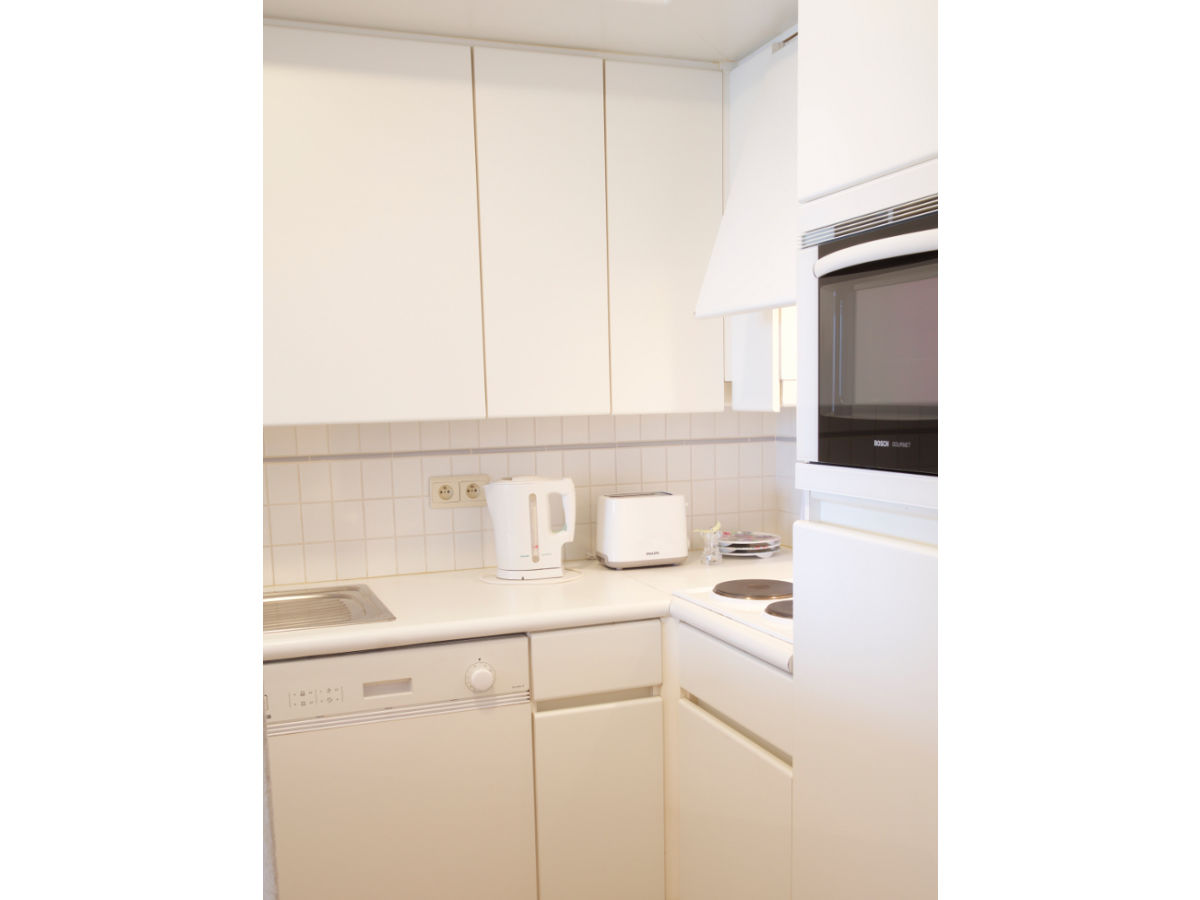 apartment wandelaar 21 belgische k ste westflandern. Black Bedroom Furniture Sets. Home Design Ideas