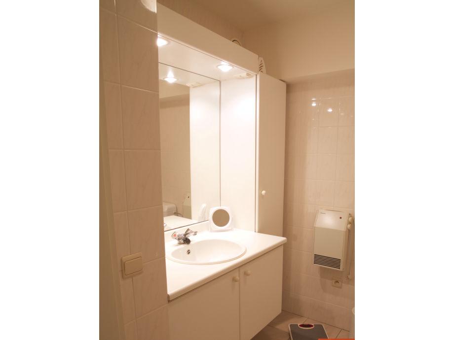 apartment wandelaar 21 belgische k ste westflandern knokke heist firma steffimmo division. Black Bedroom Furniture Sets. Home Design Ideas