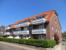 Ferienwohnung 17 - Theodor-Storm-Haus