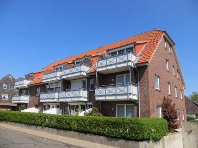 17 - Theodor-Storm-Haus