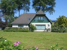 Ferienwohnung 2 im Haus Strandrose