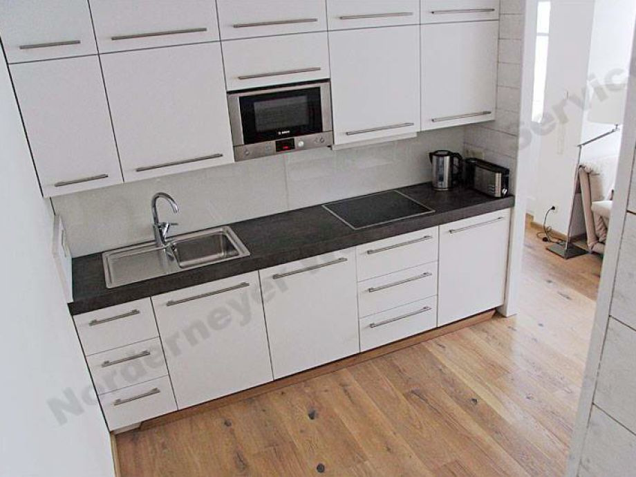 ferienwohnung strandschl chen norderney firma. Black Bedroom Furniture Sets. Home Design Ideas