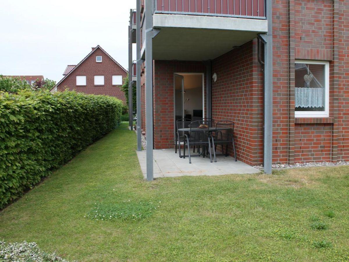 ferienwohnung 01 kastanienhof boltenhagen firma bais gmbh boltenhagen firma. Black Bedroom Furniture Sets. Home Design Ideas