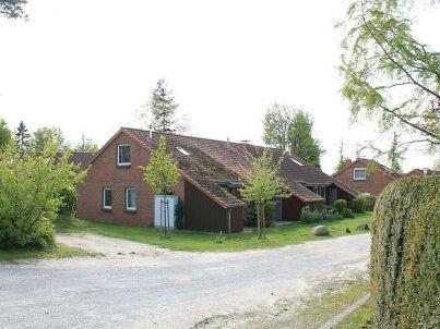Urlauberdorf 63b