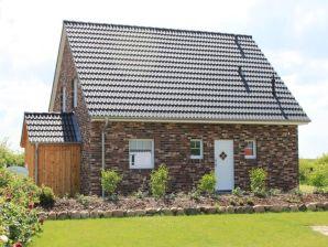 Schnecken- Ferienhaus