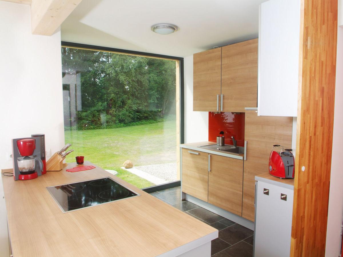 ferienhaus mein haus am see ostsee holsteinische schweiz. Black Bedroom Furniture Sets. Home Design Ideas