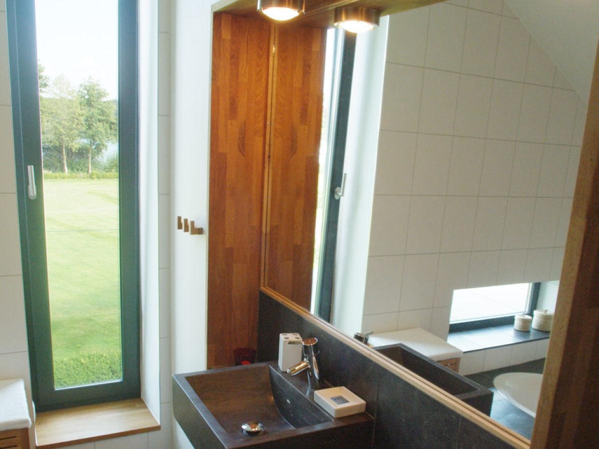 ferienhaus mein haus am see ostsee holsteinische schweiz schleswig holstein familie evers. Black Bedroom Furniture Sets. Home Design Ideas