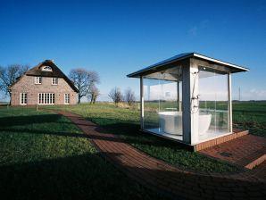 Landhaus Warftkroog