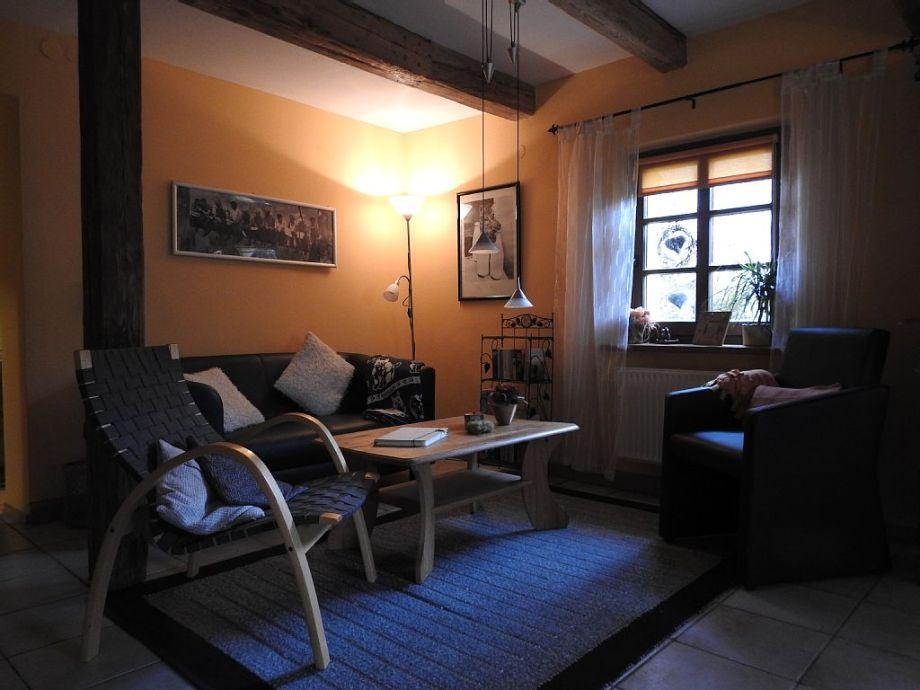 ferienwohnung zur kramerin n rnberg n rnberger land frankenalb familie bork rainer. Black Bedroom Furniture Sets. Home Design Ideas