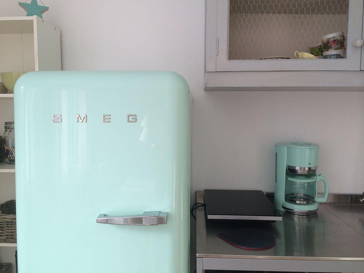 ferienwohnung starnberg oberbayern firma die starnbergerin frau friederike m ller. Black Bedroom Furniture Sets. Home Design Ideas