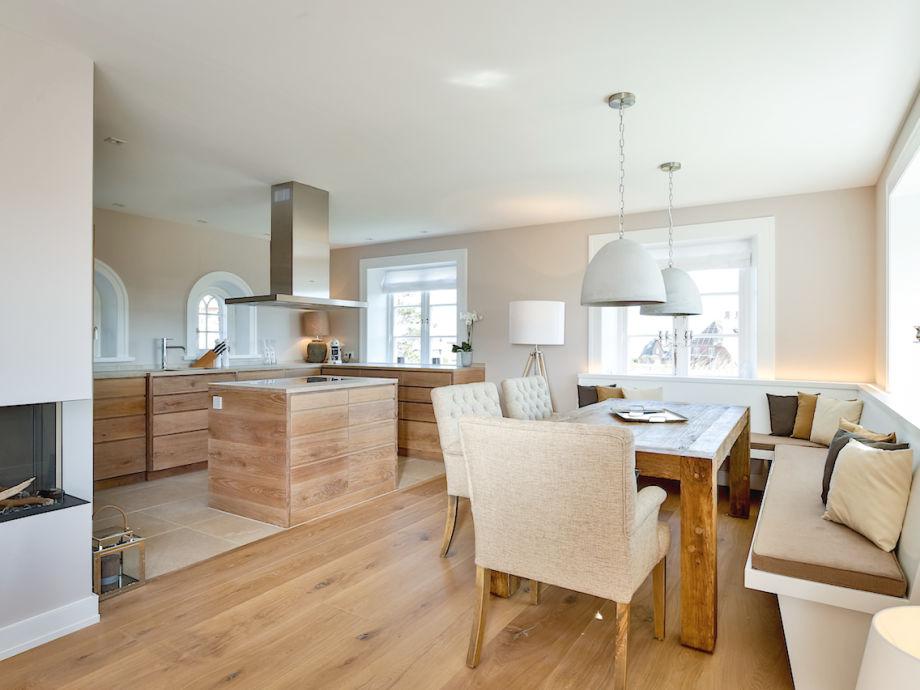 Groß Träumen Küchen Cranford Nj Bewertungen Fotos - Kicthen ...