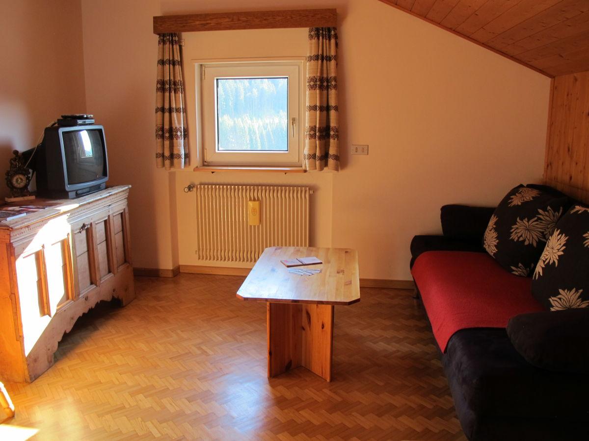 Wohnzimmer Kuche Getrennt ~ Raum und Möbeldesign Inspiration