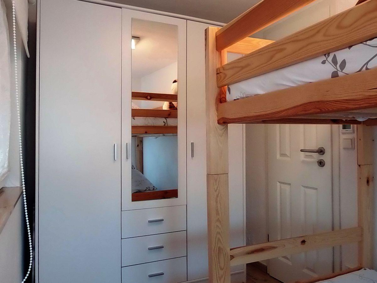 ferienhaus havelblick mit boot und wasserzugang potsdam und umgebung herr marco nowottnick. Black Bedroom Furniture Sets. Home Design Ideas