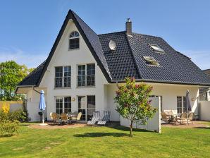 Ferienhaus Nordsteer
