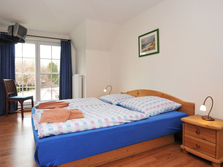 ferienhaus nordsteer fischland darss zingst firma zingst 24 herr eckart r del. Black Bedroom Furniture Sets. Home Design Ideas