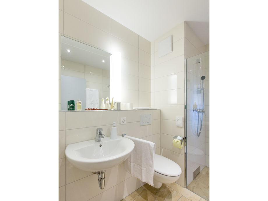 ebenerdige dusche abfluss artownit for nasszelle dusche wc - Nasszelle Dusche Wc