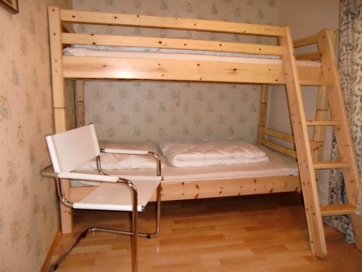 ferienwohnung k ngeter mit see und alpenblick bodensee familie i und m sauer. Black Bedroom Furniture Sets. Home Design Ideas