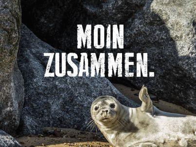 Ihr Gastgeber Eckart Rüdel
