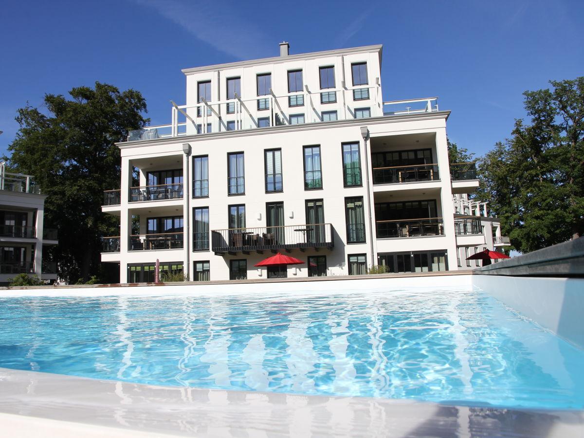 ferienwohnung baltic lounge in der villa amalie ostsee r gen binz frau simone missing. Black Bedroom Furniture Sets. Home Design Ideas