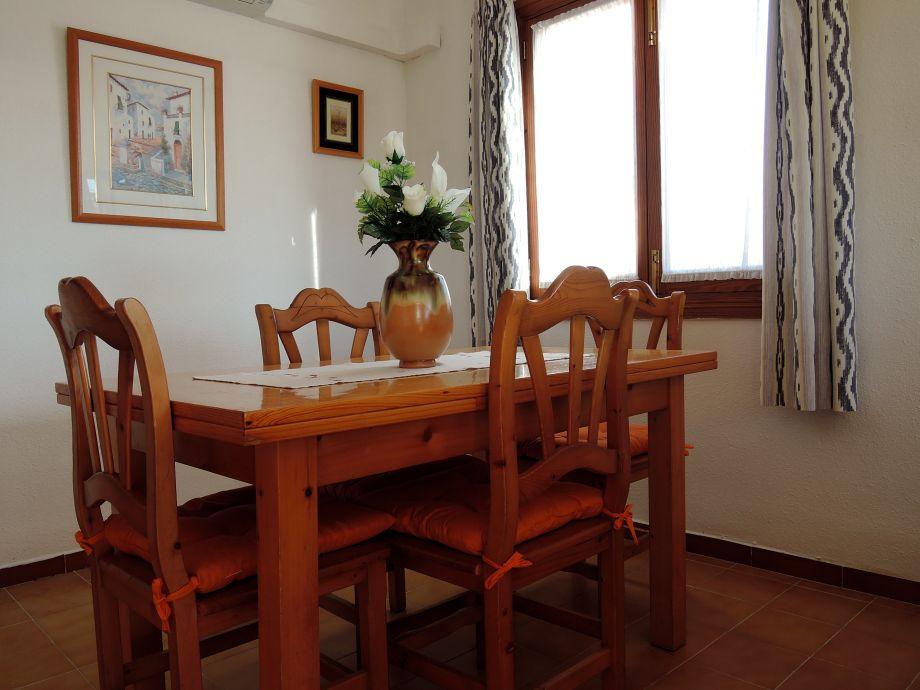 ferienwohnung casa magnolie mallorca port d 39 alcudia familie lilian. Black Bedroom Furniture Sets. Home Design Ideas