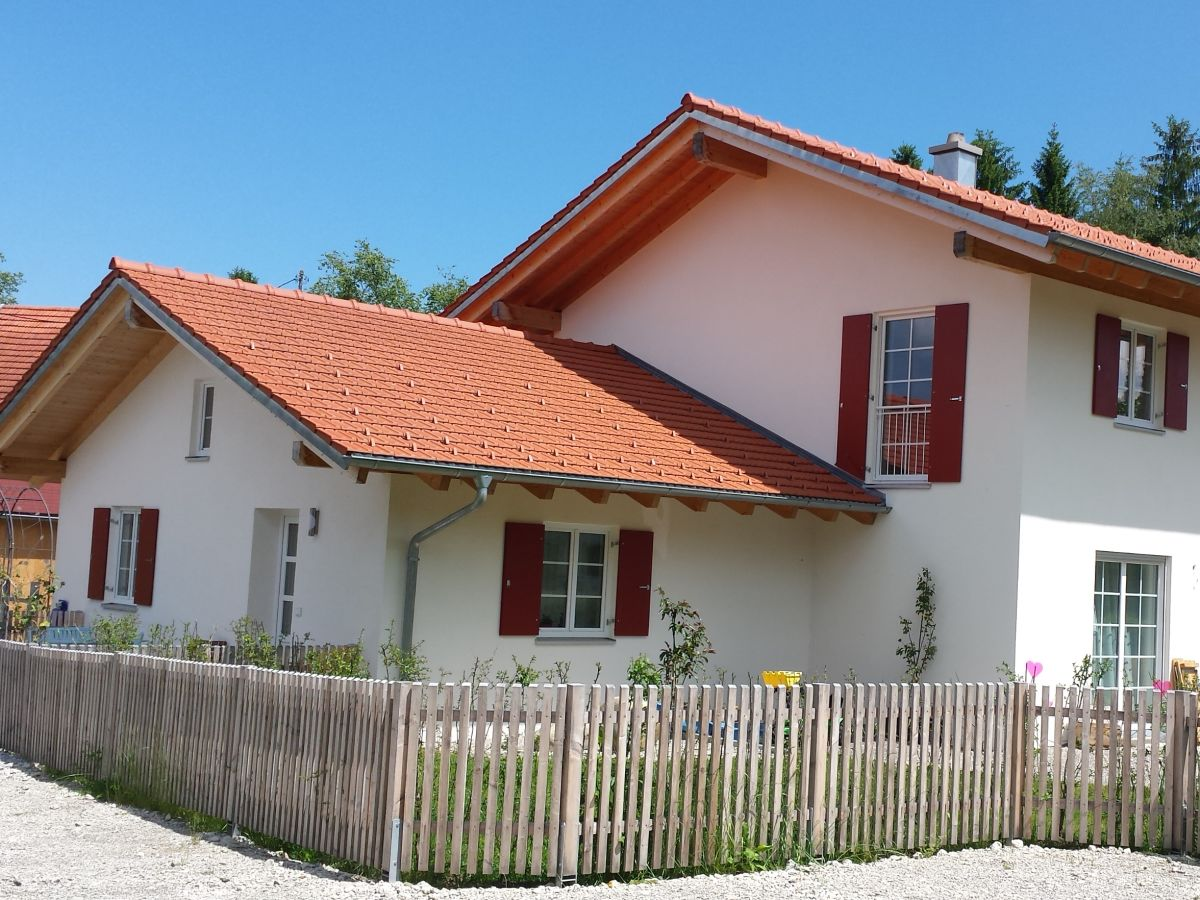 ferienwohnung vitalis am kurpark zugspitz region ammergauer alpen pfaffenwinkel familie. Black Bedroom Furniture Sets. Home Design Ideas
