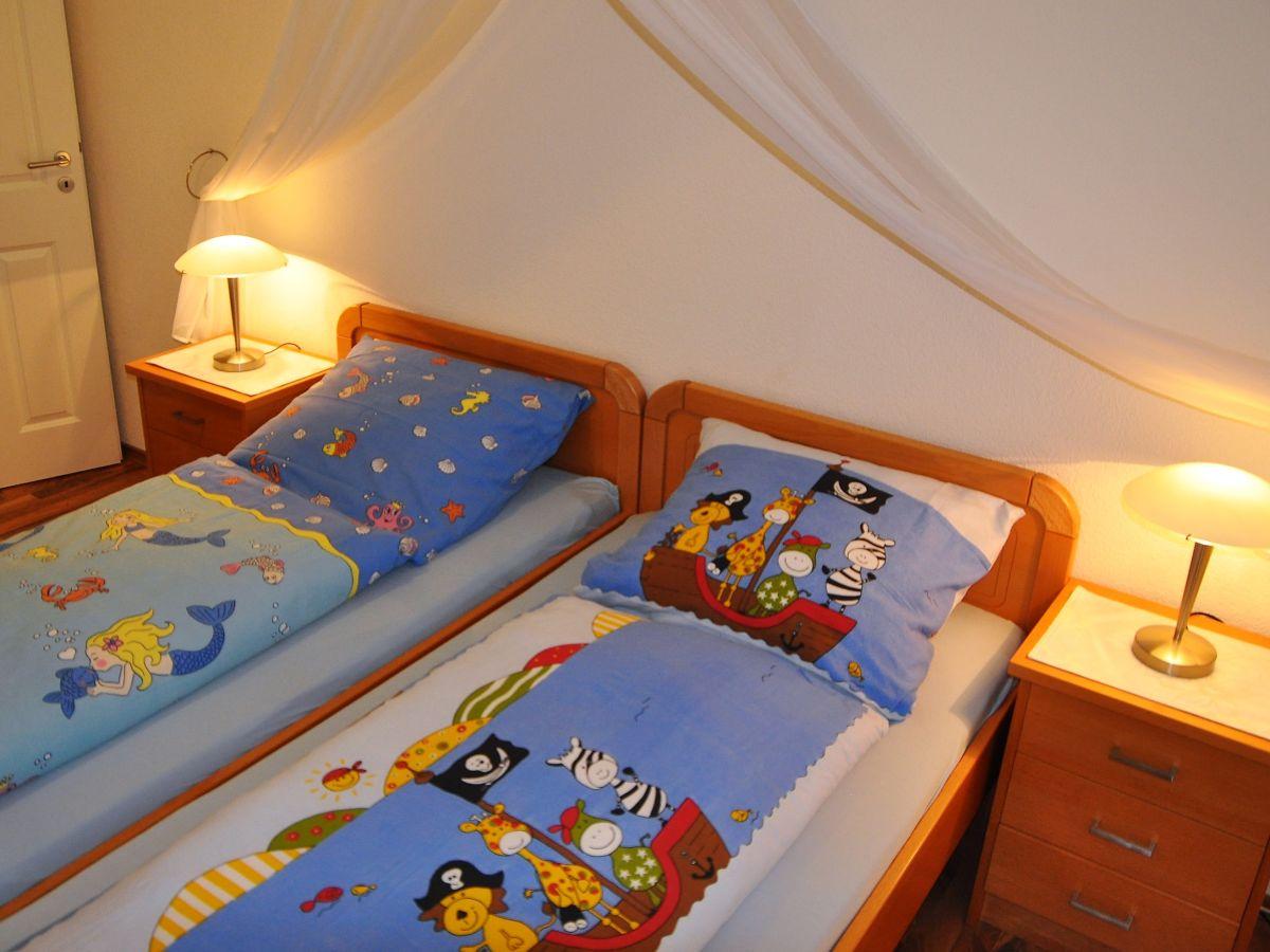 ferienhaus schwanensee m rkische schweiz frau angelika schulze icking. Black Bedroom Furniture Sets. Home Design Ideas