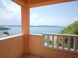 Ferienwohnung Villa Tonina