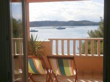 Holiday apartment Villa Tonina