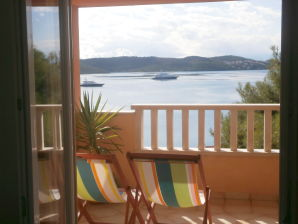 Holiday apartment Villa Tonina