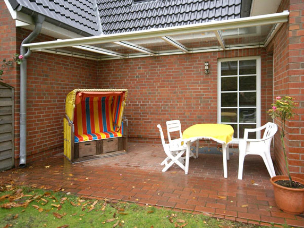 ferienwohnung rosenhaus im heidepark amrum familie. Black Bedroom Furniture Sets. Home Design Ideas