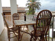 Ferienwohnung Casa Juanita