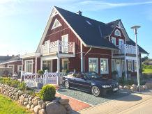 Ferienwohnung Andersson im Schwedenhaus-Ostsee